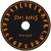 cd_disk